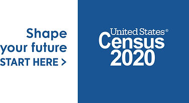 2020-Logo_Census_IN-BOX_-Shape-Your-Futu