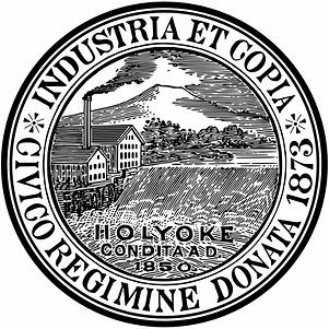 holyokecitylogo (1).png
