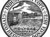 El Ayuntamiento de Holyoke (City Hall) abrirá el 1 de junio.