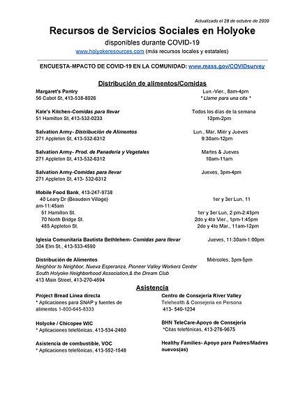 Holyoke Social Services Flyer SPAN_10-28
