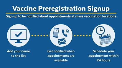 Vaccine-Signup-ENG-PixTeller.png