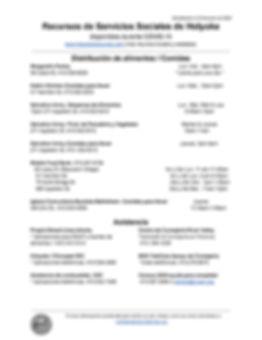 _Holyoke Social Services Flyer SPAN_6-23