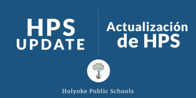 HPS-Update-Twitter-Blue-e1608580179186 (