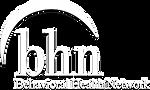 logo-inverse.png