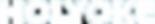 logo-holyoke website-600x93.png