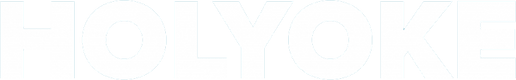 logo-holyoke website-600x93.png