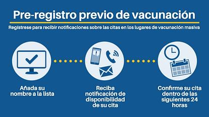 Vaccine-Signup-SPA-PixTeller.png