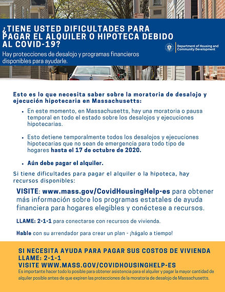 SPANISH DHCD ERMA_RAFT Flyer (1)-page-00