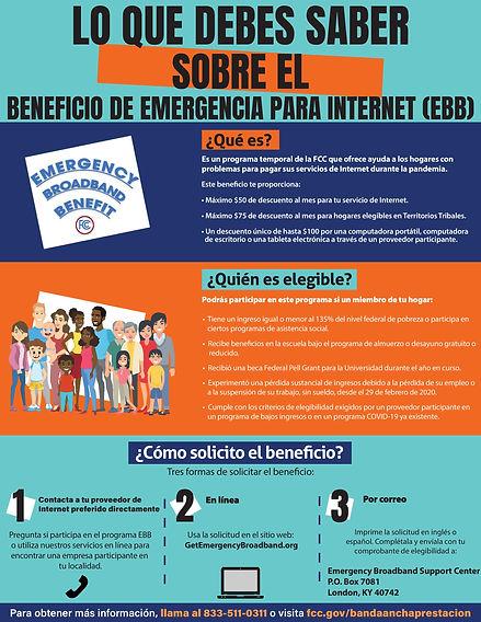 ebbpostergraphic_spanish-page-001.jpg