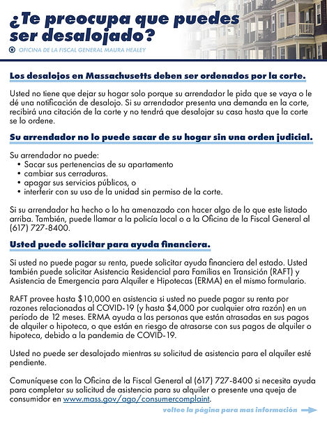 Evictions_KnowYourRights_SPANISH_2021-pa