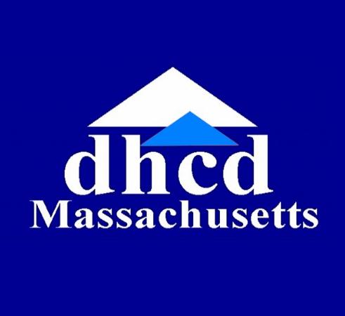 DHCD Logo_0.png