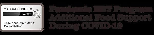 header_pebt_logo.png