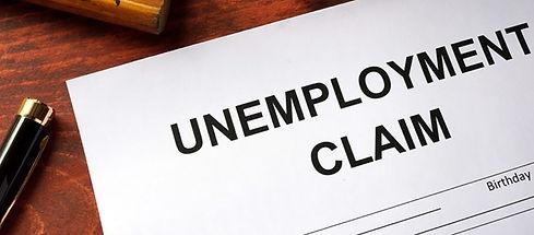 Unemployment-web-1030x453.jpg