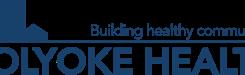 HHC Logo (1).png