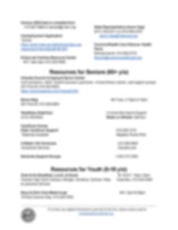 Holyoke Social Services Flyer ENG_6-23-2