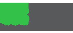 413cares logo (1).png