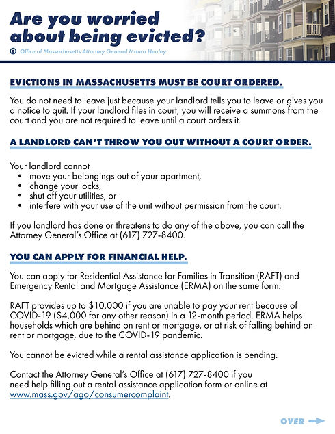 Evictions_KnowYourRights_ENG_2021-page-0