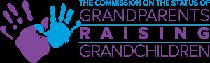 cgrg-logo-300x91.png
