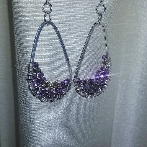 Ice Purple