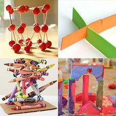 sculpture-kids.jpg