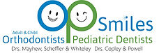 OP-Smiles-Logo-page-001-scaled-1.jpg