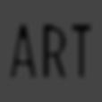 WAG_logo_darkgray.png
