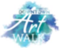 ARTWALK.jpg