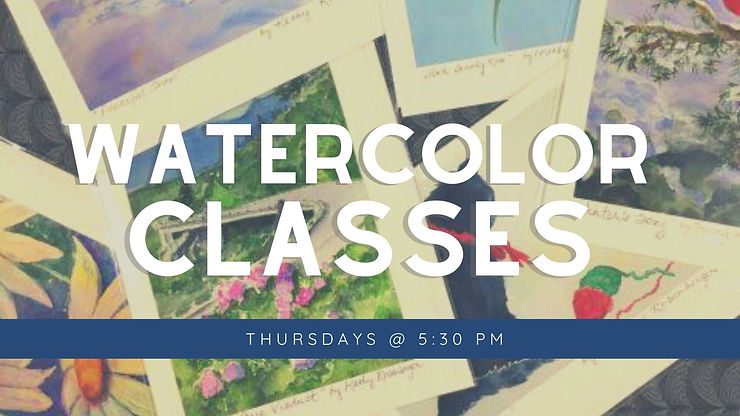 Watercolor Class.jpg