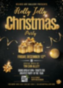 Christmas-Party-Flyer-PSD-Template.jpg