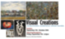 VisualCreations_Banner_edited.jpg