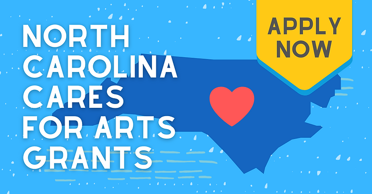 NC Cares for Arts FB TW w_out Date.png