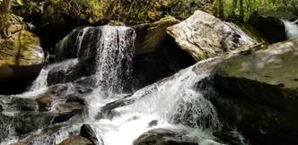 Carson Creek