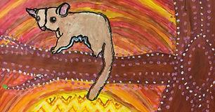 The-Art-Curator-for-Kids-Australian-Abor