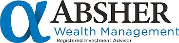absher-logo-3005-black.jpg