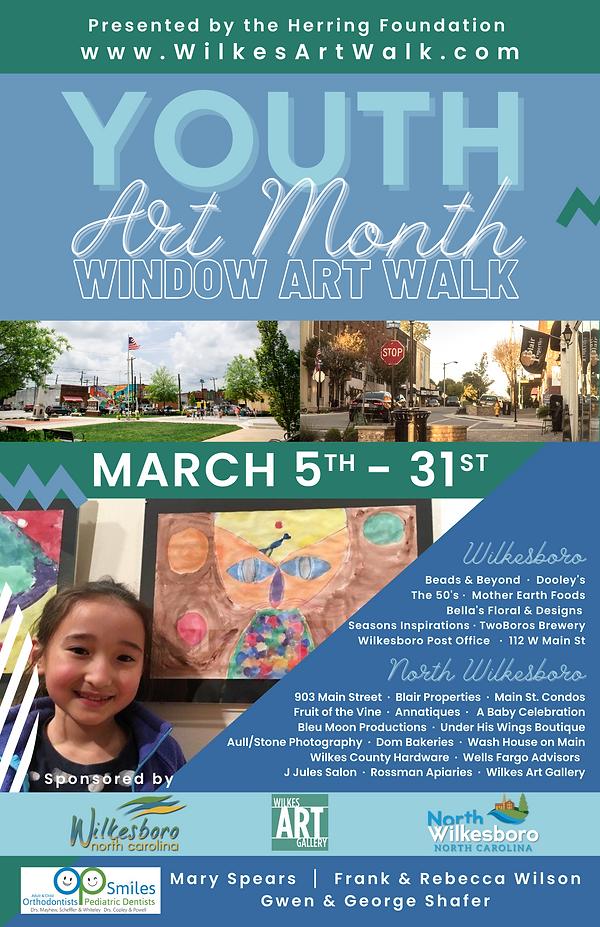 Window Art Walk.png
