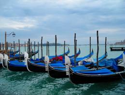 Venice Taxis