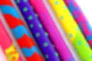 back-to-school-crafts-polymer-clay-pens-