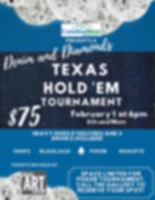 Texas Hold'em (5).png