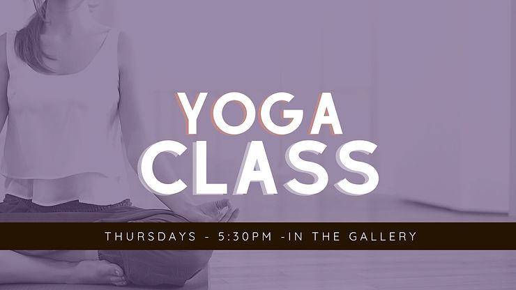 Yoga Class-2.jpg