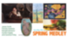 SpringMedley_Banner2.jpg