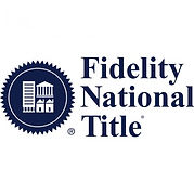 RSI Title is a partner of Fidelity National Title