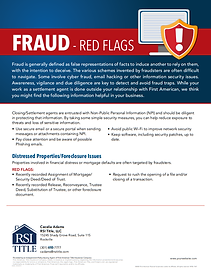 fraud flags pic.png