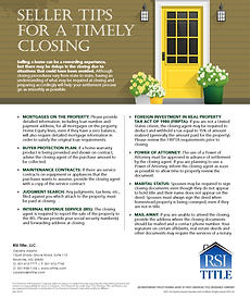 seller tips for a timely closing.png