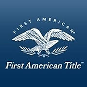 RSI Title is a partner of Firs America Title.