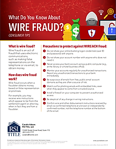 wire fraud pic.png