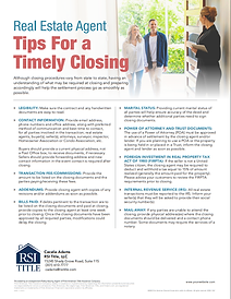 Agent-tips for timely closing.png