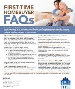 homebuyer FAQ.png