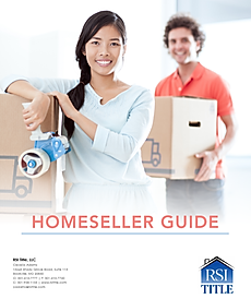 sell home guide tips how to sell homereal estate