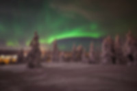 northern-lights-aurora-borealis-rovaniem
