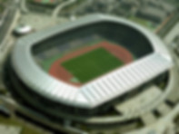 s_International-Stadium-Yokohama.jpg